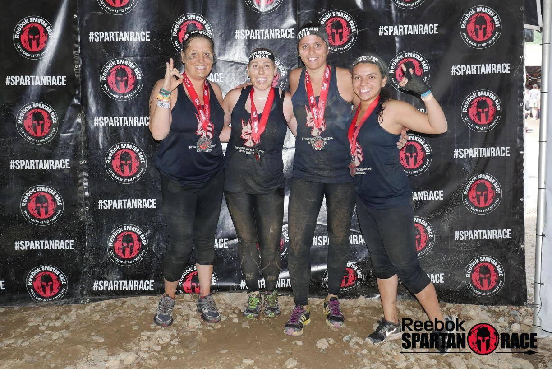 SpartanSprint2015_Girls.jpg