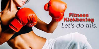 Fitness Kickboxing let's do this.jpg