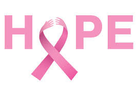 Hope fight Breast Cancer.jpg