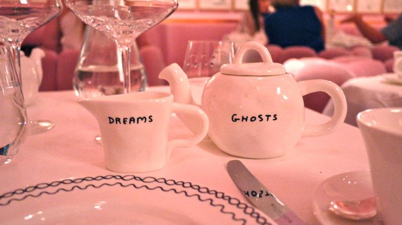 sketch-conduit-street-mayfair-london-afternoon-tea-restaurant-bar-gallery-david-shrigley-teapot-milk-jug