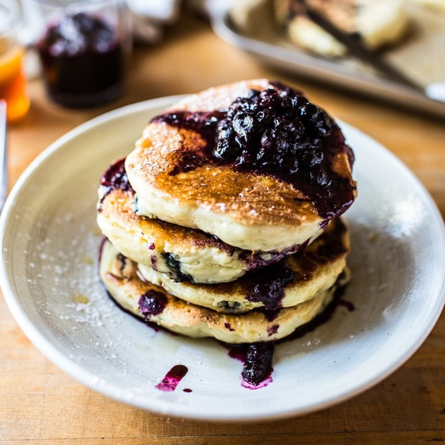 Clinton-Street-Baking-Co.s-Famous-Blueberry-Pancakes-16.jpg