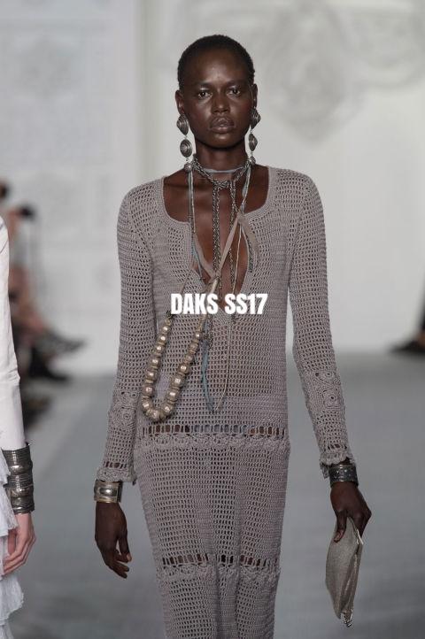 daks-rs17-0451.jpg