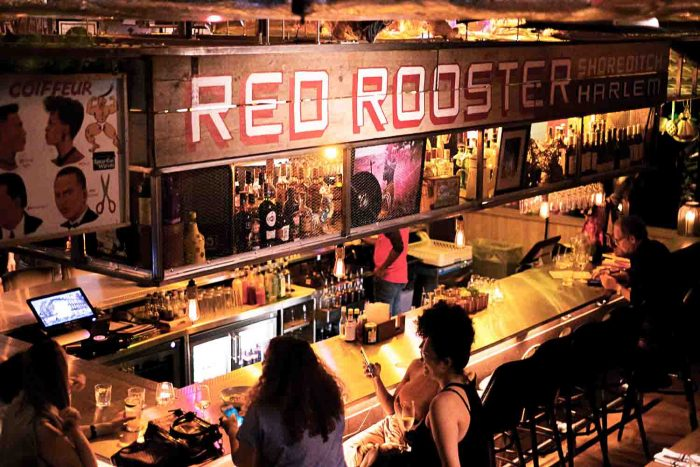 Red-Rooster-Restaurant-Shoreditch-London-6-700x467.jpg