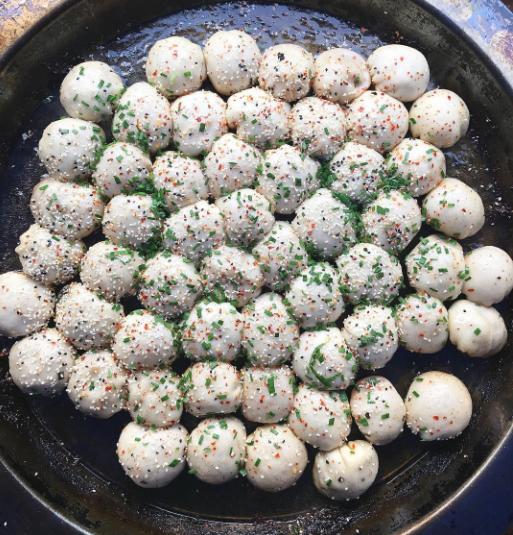 Dumpling Shack.png