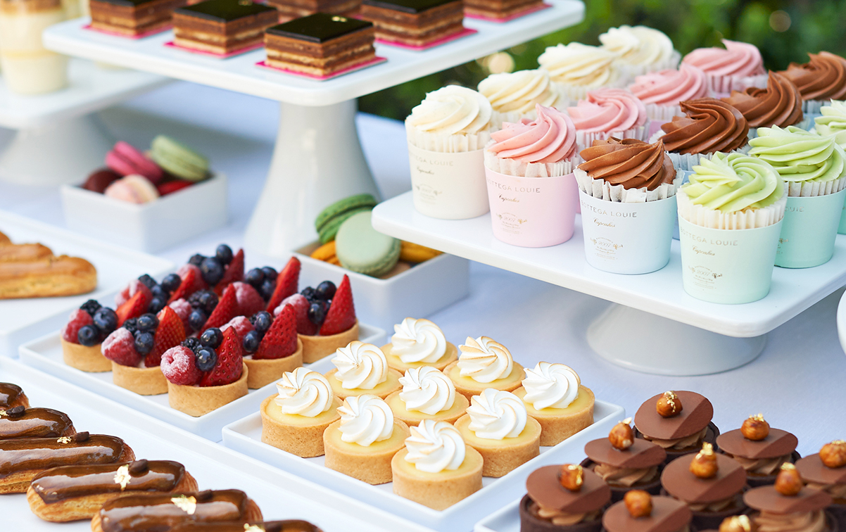 PASTRY_OVERVIEW_2.jpg