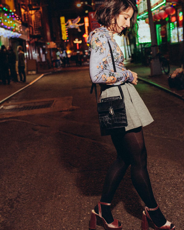 Laura G_Chinatown-7.jpg