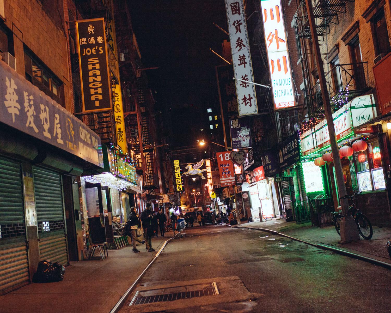 Laura G_Chinatown-6.jpg