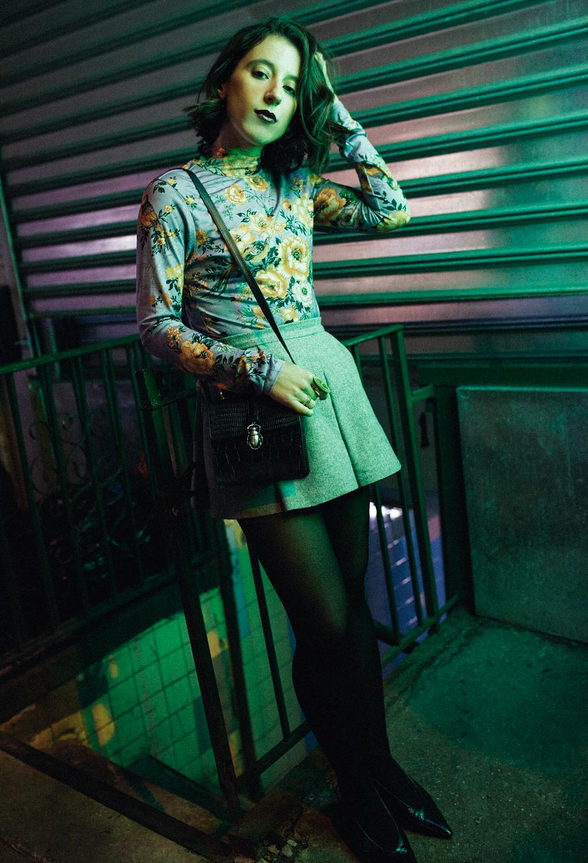 Laura G_Chinatown-1.jpg