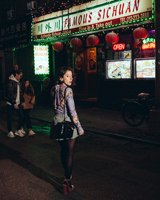 Laura G_Chinatown-8.jpg