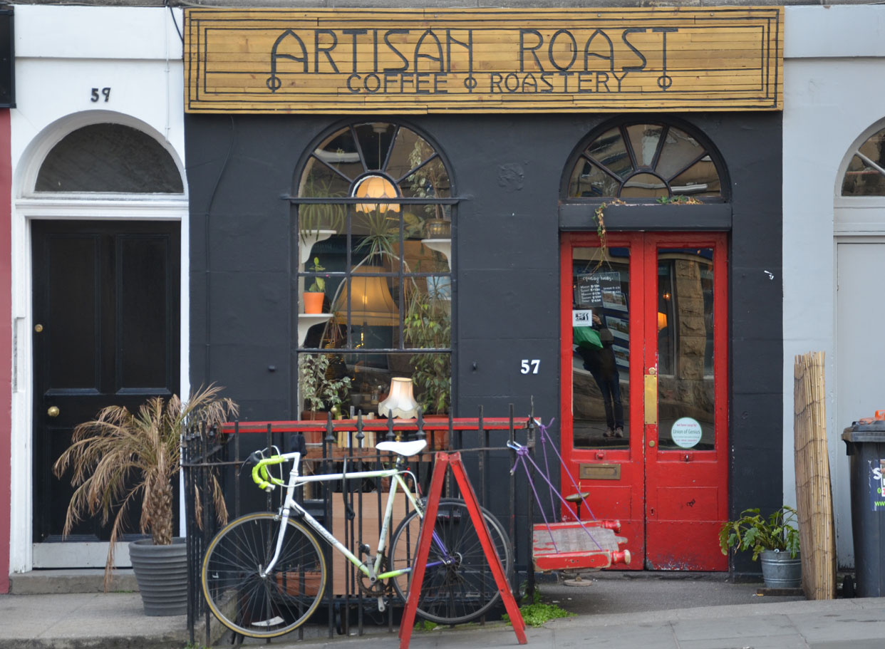 ArtisanRoast_Broughton_exterior1242.jpg