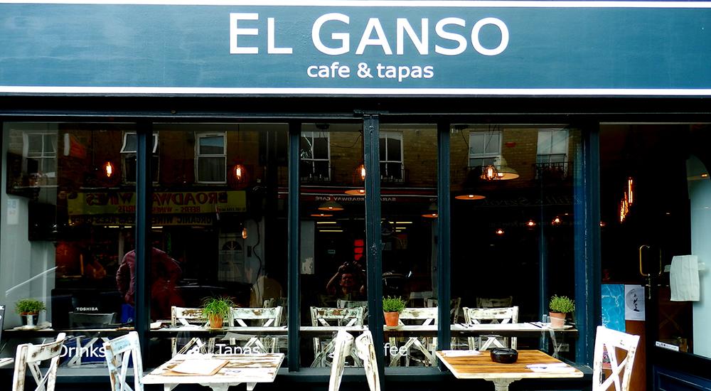El-Ganso.jpg