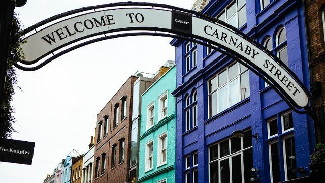 carnaby-carnaby-street-arch-beadcecd0b56b82330035282fcd91da2.jpg