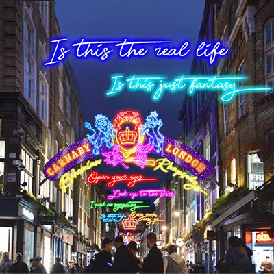 Carnaby-Street-Bohemian-Rhapsody.jpg