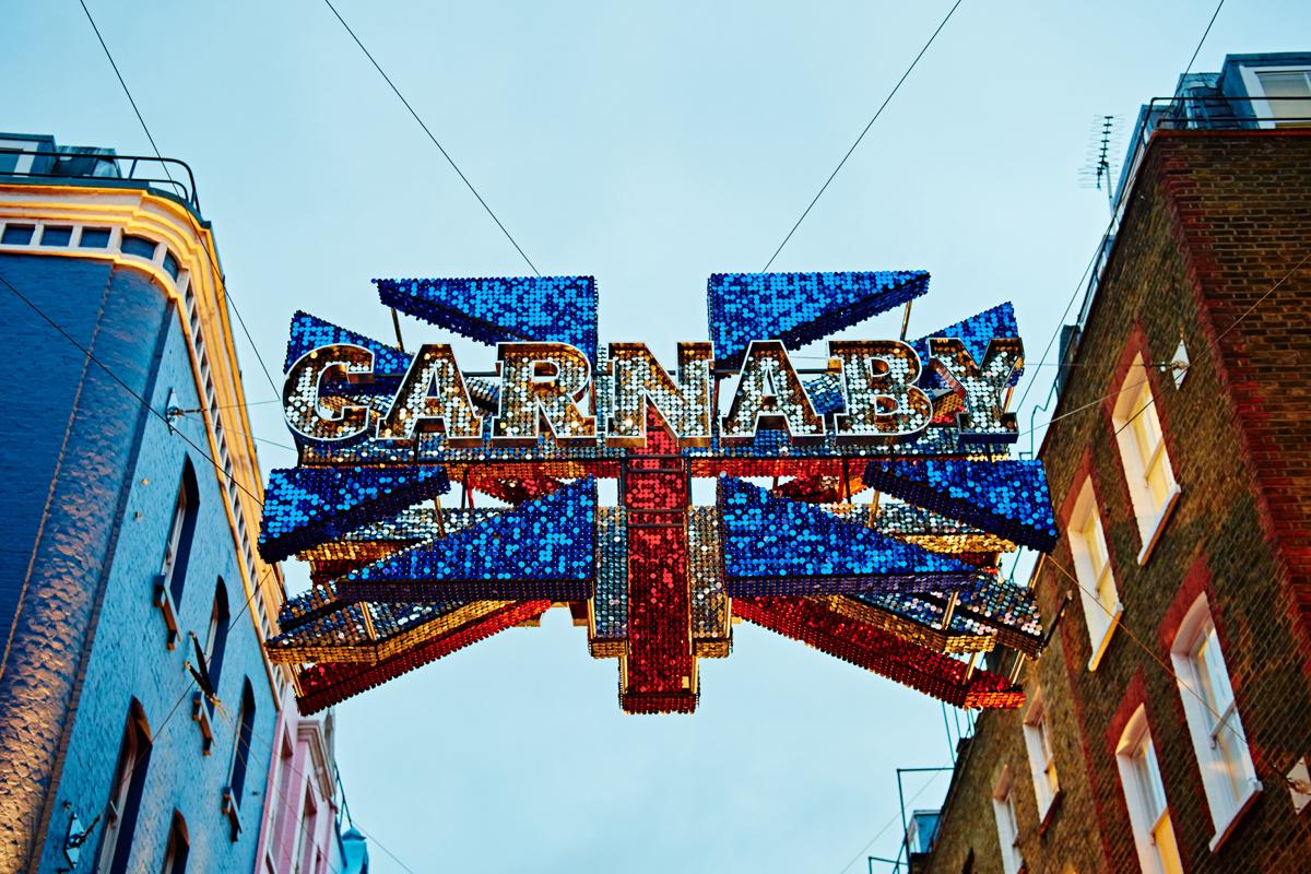 Carnaby-Street.001.jpeg
