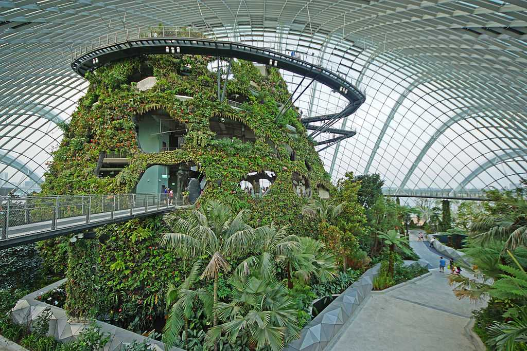 1024px-Cloud_Forest,_Gardens_by_the_Bay,_Singapore_-_20120617-05_20180509111022.jpg