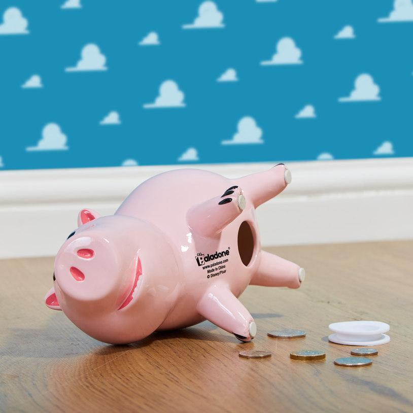 toy-story-hamm-piggy-bank_35104.jpg