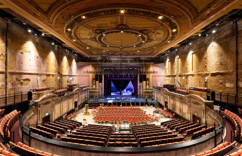 Alexandra-Palace-Theatre-©-Richard-Battye-Feilden-Clegg-Bradley-Studios-3-1024x663.jpg