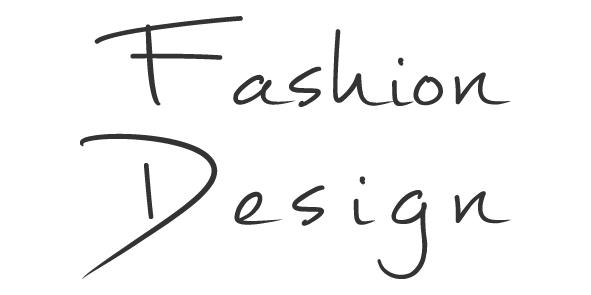 FashionDesign.jpg