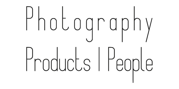 ProductPhotography.jpg