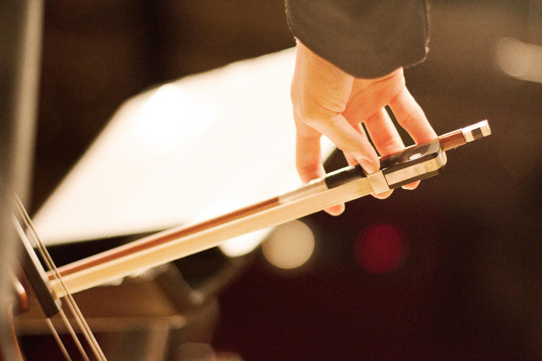 event-orchestra-03.jpg