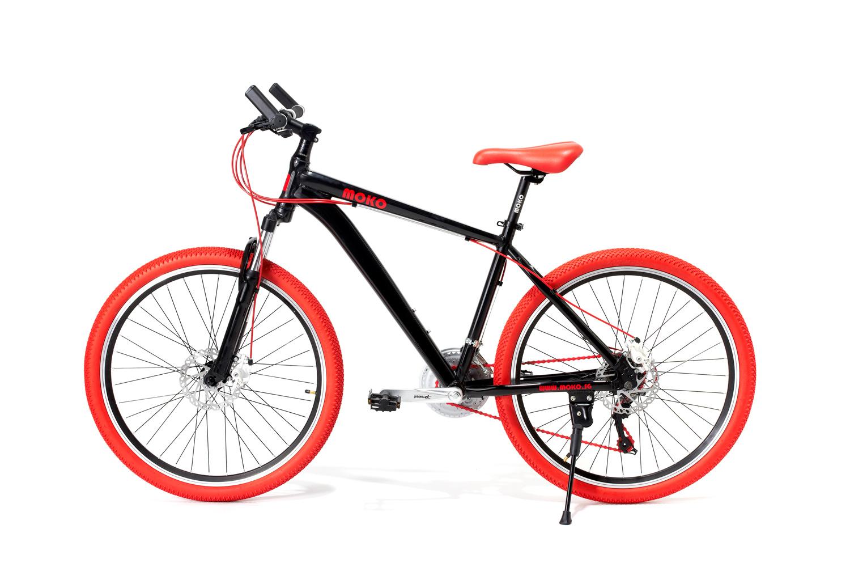product-moko-bicycle-03.jpg