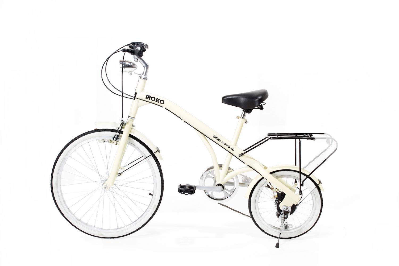 product-moko-bicycle-04.jpg