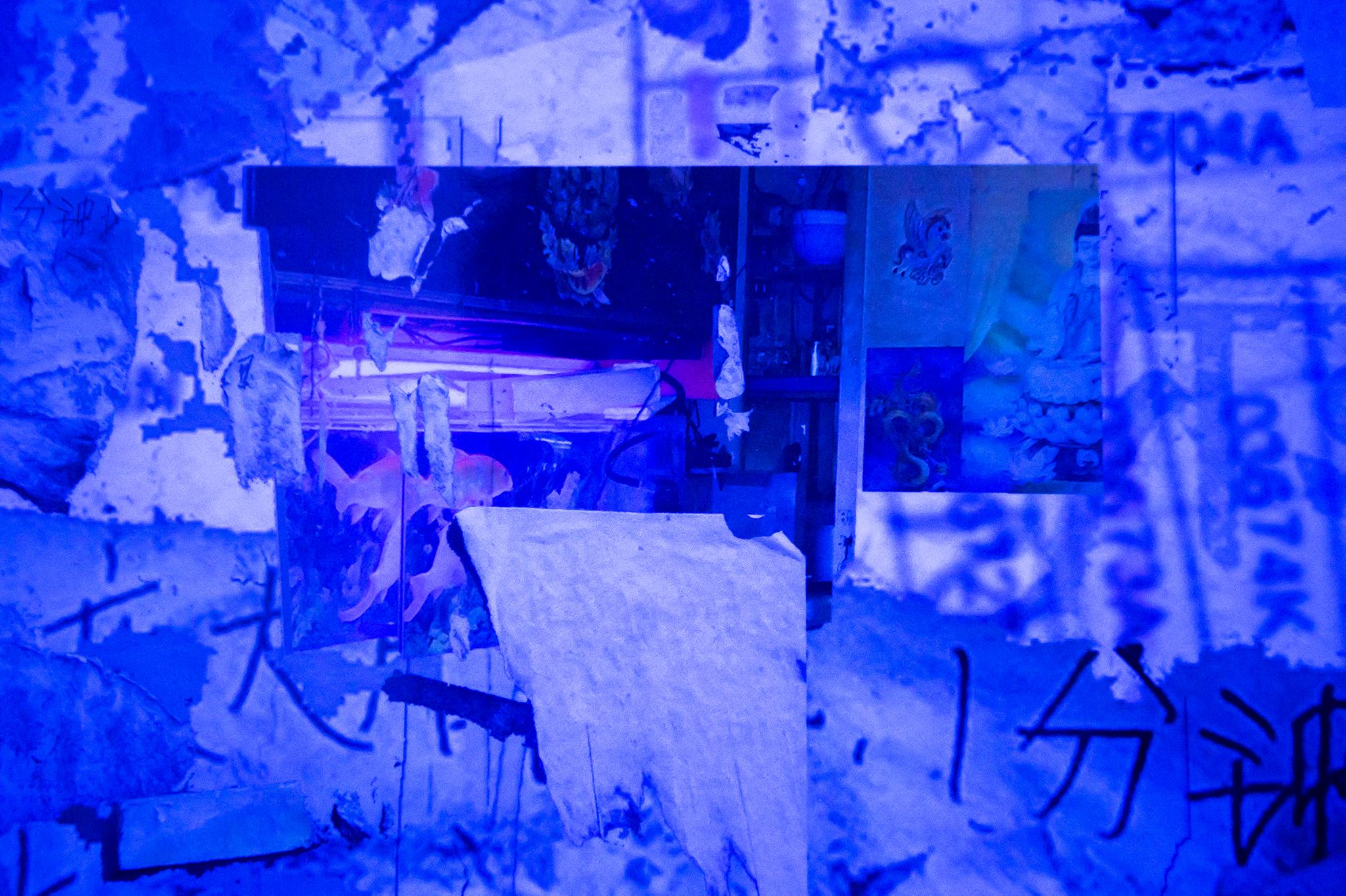 KYT_8943_Web.jpg