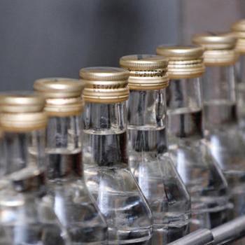 Vodkaweb.jpg