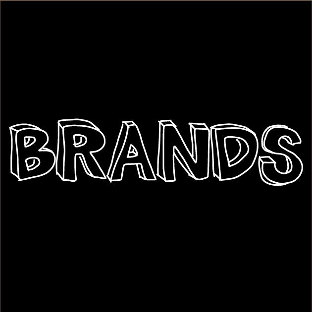 BRANDS-ALT.png