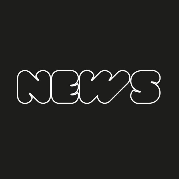 NEWSALT2.png