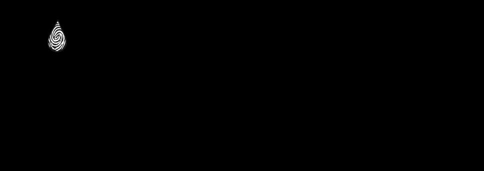 nick-logo-square.png
