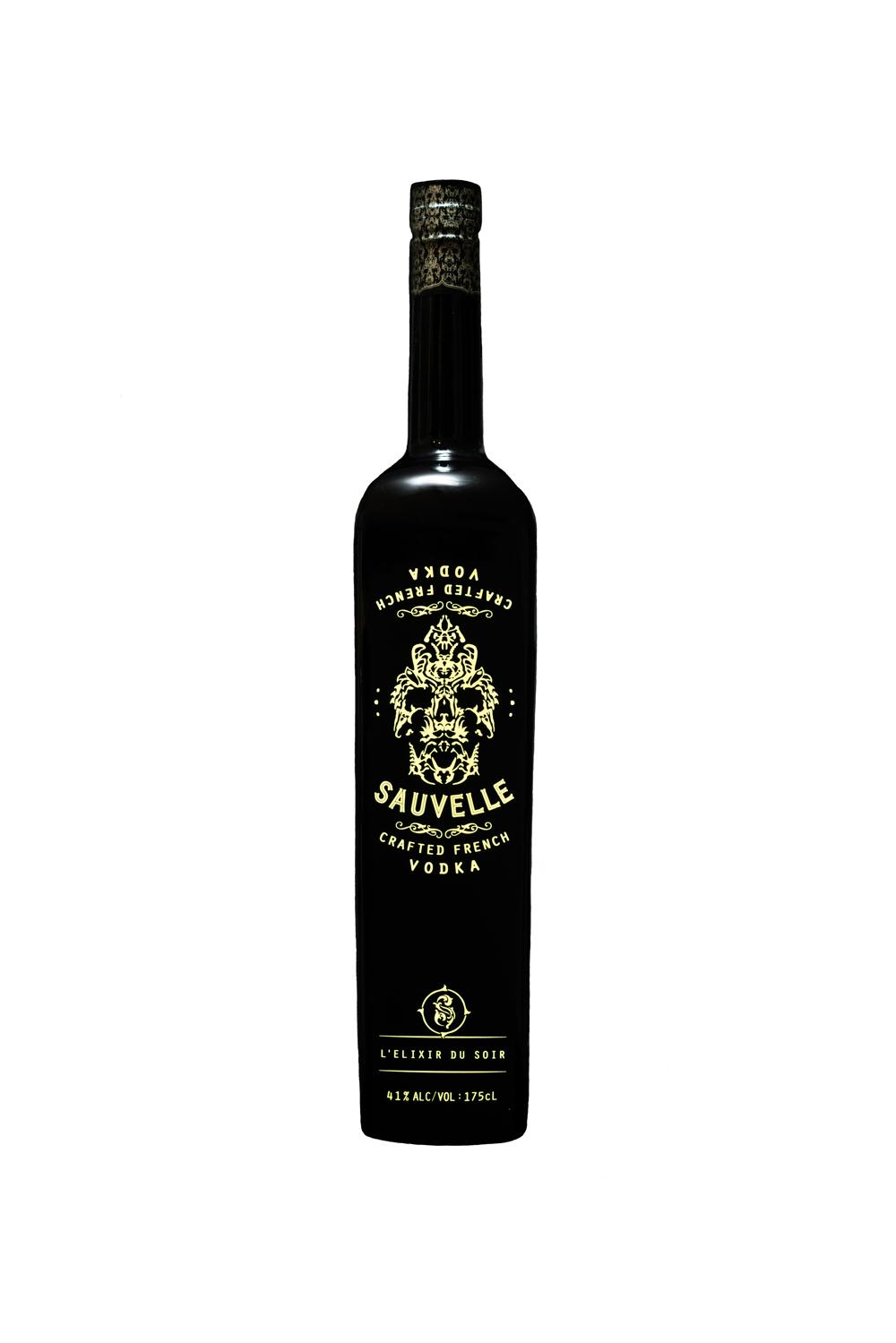 bottle Sauvelle La Nuit.jpg