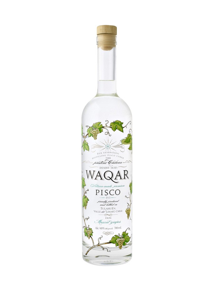 bottle Waqar.jpg