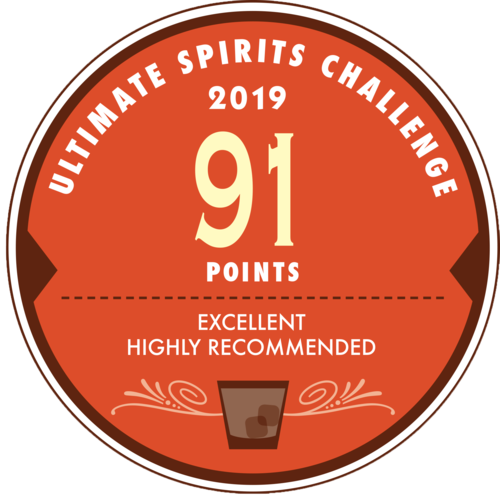 Ultimate+Spirits+Challenge+2019_91+points+Excellent+Highly+Recommended.png