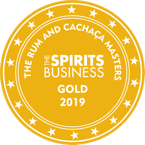 The+Spirits+Business+Rum+and+Cachaca+Masters+2019_Gold.png