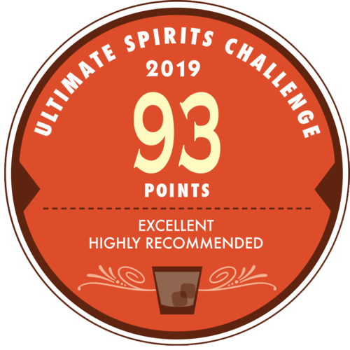 Ultimate+Spirits+Challenge+2019_93+points+Excellent+Highly+Recommended.png