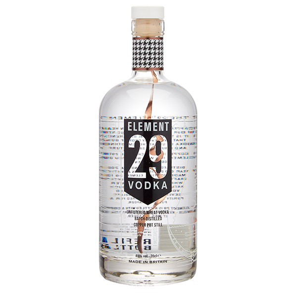 Element 29 bottle.png