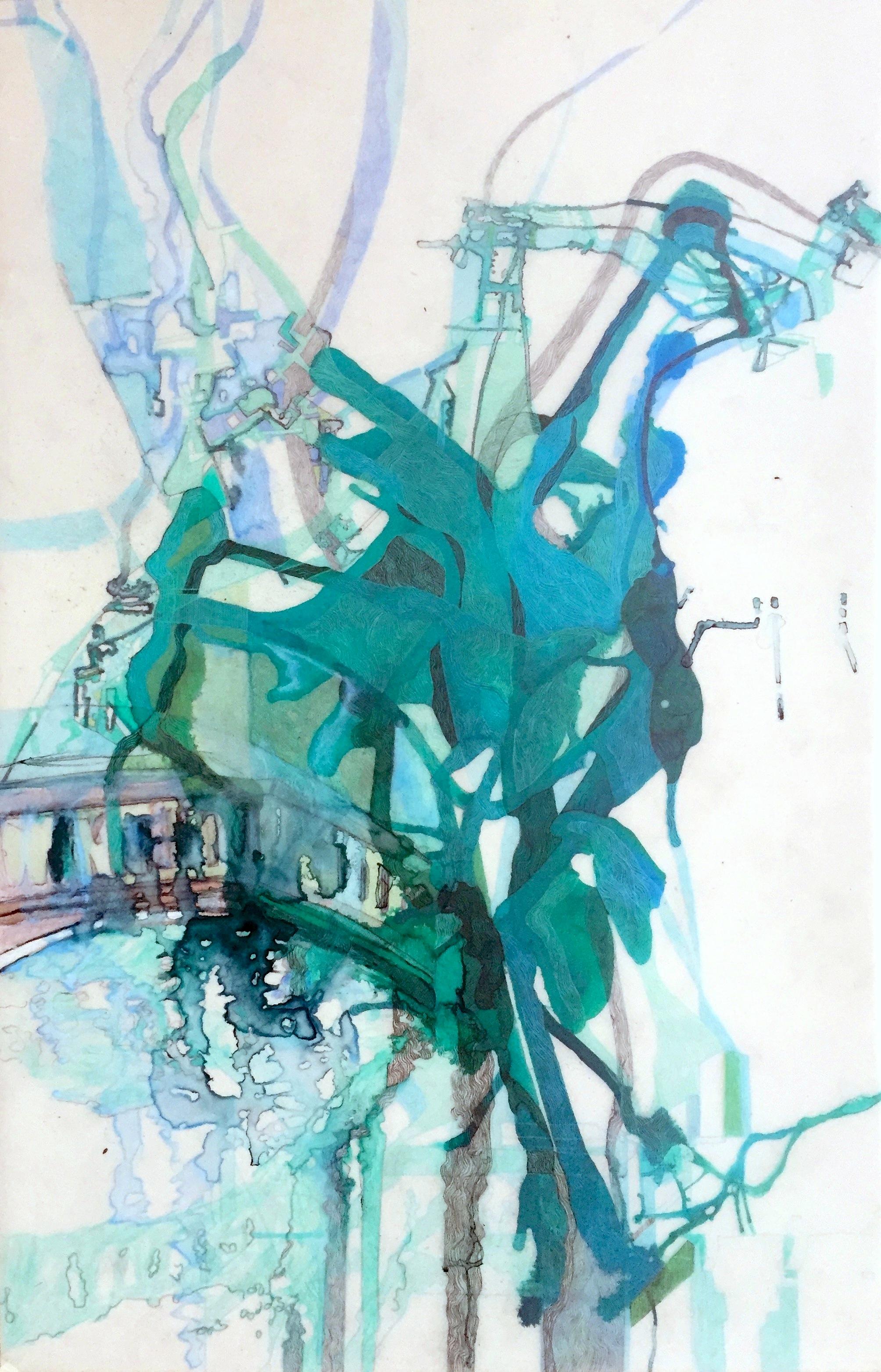 Acqua Alta 2
