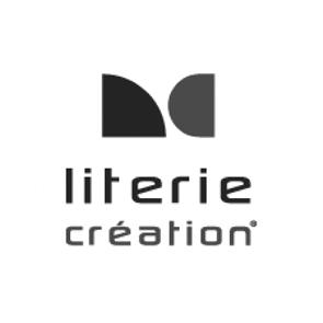 LITERIE-CREATION.jpg