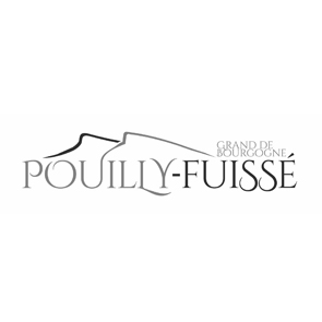 POUILLY-FUISSE.jpg
