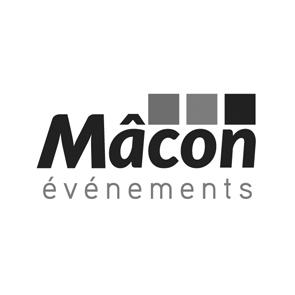 MACON-EVENEMENT.jpg