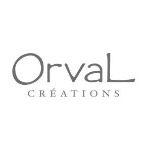 ORVAL.jpg