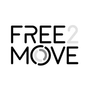 FREE2MOVE.jpg