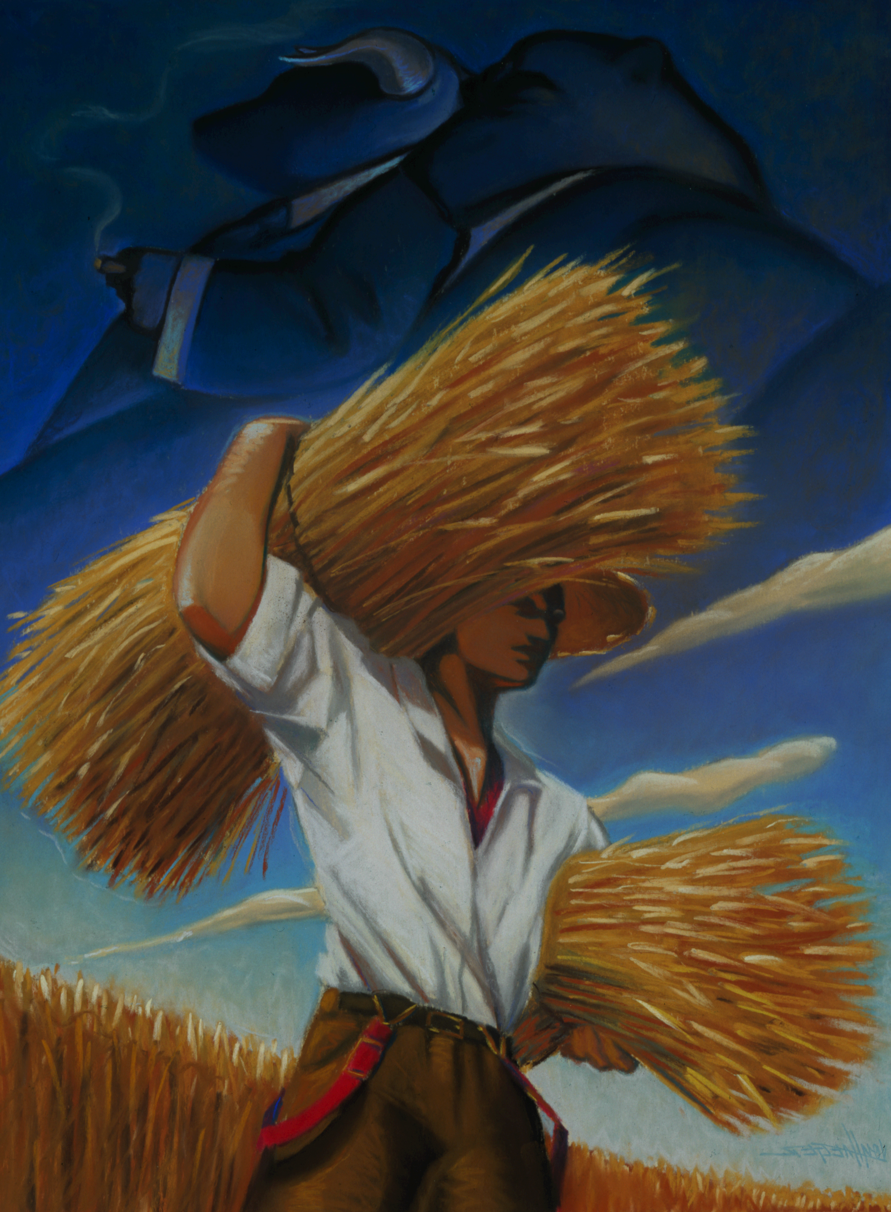 Wheat Deal.jpg