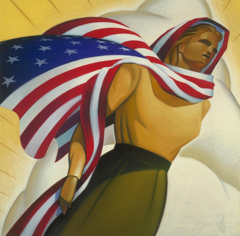 American Woman.jpg