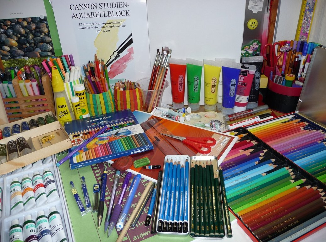 traditional_art_tools_by_bellchen87-d4olwma.jpg