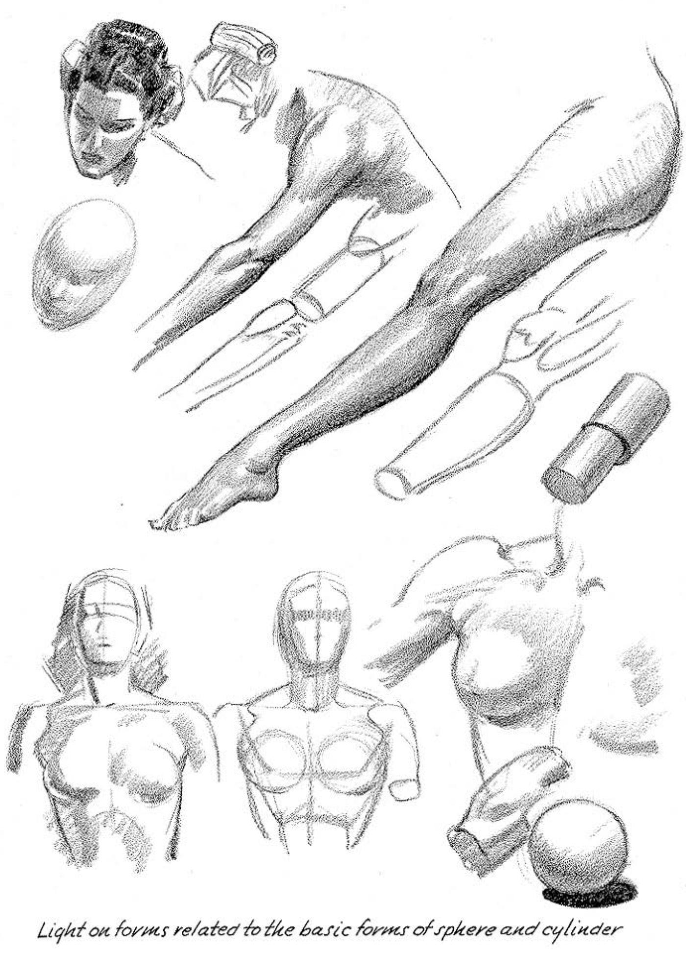 07-drawing-light-shadows-human-form-body.jpg