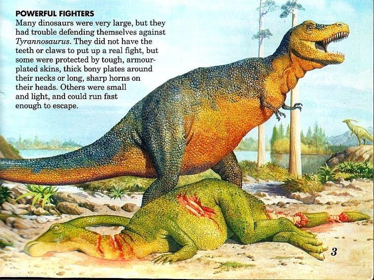 a4b038ad07c3eb2cdfdb4c1c5f6eb025--dinosaur-art-early-s.jpg
