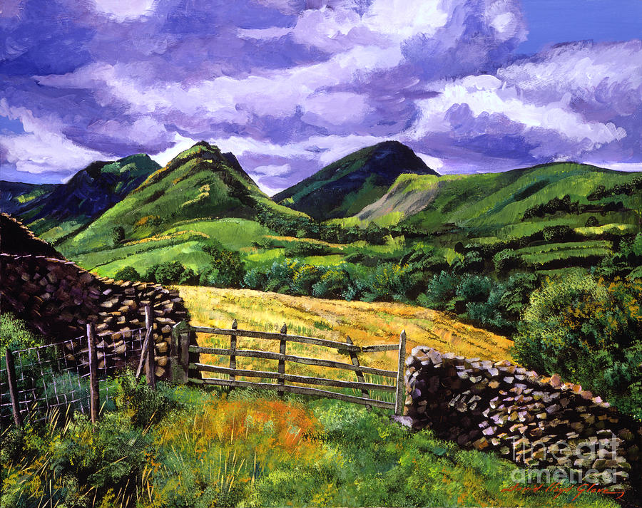 the-scottish-highlands-david-lloyd-glover.jpg