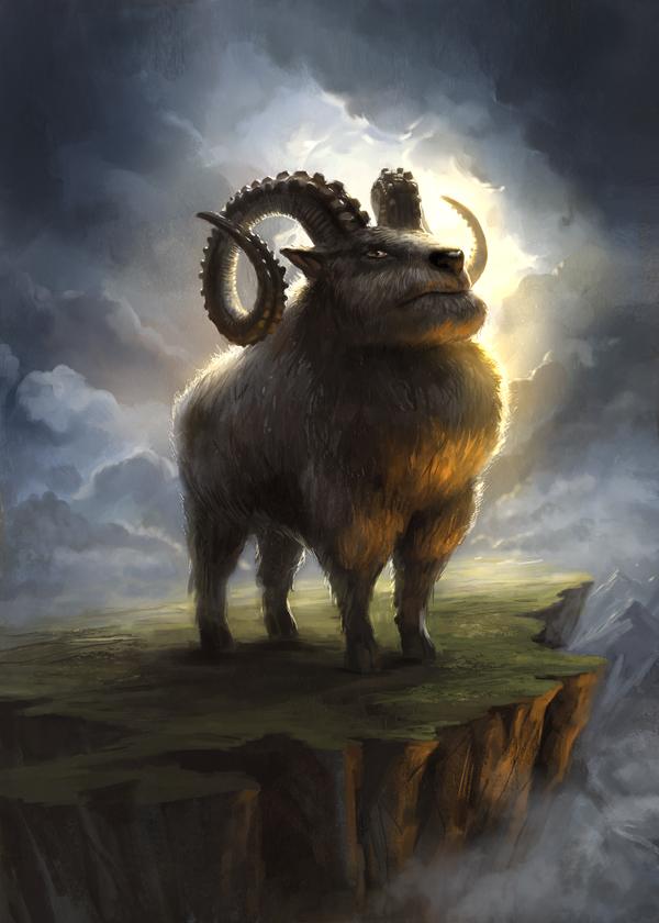 wild_sheep_by_gerezon-d5d1hxt.jpg